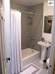 Edwardian Bathroom Ideas Fekete Fehér és Jöhetne Bele A Menta Tökéletes A Minimalista