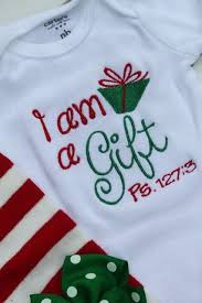 best 25 my first christmas ideas on pinterest my first