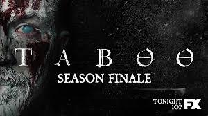 image taboo poster 43 season one finale jpg taboo wikia