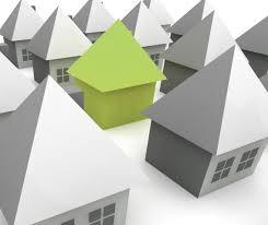 Vermietung Vermietung Kipper Immobilien