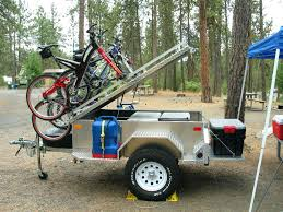 jeep offroad trailer barricade roof rack black jk j100173jeep wrangler bike mopar 2015