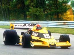 vintage renault renault revives vintage livery colours for f1 iedei