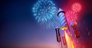 chagne bottle fireworks house votes to expand types of fireworks arizona capitol times