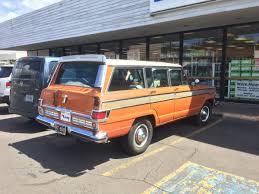 1960 jeep wagoneer cc outtake 197 jeep wagoneer u2013 proto suv baby hauler