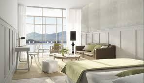 bad interior fmlex com u003e beste design inspirasjon for hjemmerom