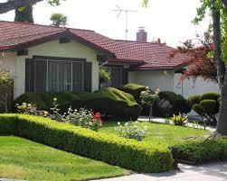 Home And Garden Home Interior Ekterior Ideas - Better homes garden design