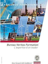 bureau v駻itas formation catalogue bureau bureau plat epoque louis philippe antiquit s