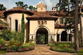 italian style houses italian style house style house plans home designs cool design