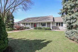open floor plan homes for sale fitchburg wi ranch homes for sale u2022 realty solutions group
