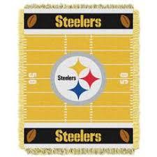 Steelers Bathroom Set Pittsburgh Steelers Bedding Queen