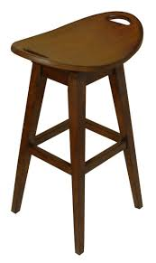 Free Patio Furniture Craigslist by Bar Stools Home Bar Furniture San Diego Furniture Stores