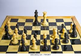Kentucky travel chess set images Chess concept race stock photos chess concept race stock images jpg