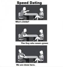Speed Dating Meme - speed dating imgur
