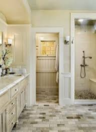 Neutral Bathroom Colors by Elements Of A Cape Cod Bathroom Design For A Luxurious Small