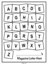 26 free alphabet worksheets tracing coloring writing u0026 more