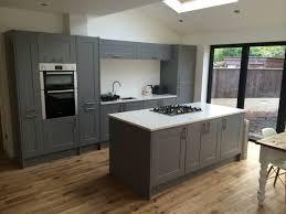 Kitchen Diner Extension Ideas Uncategories Lowes Bifold Doors Foldable Door Aluminium Bifold