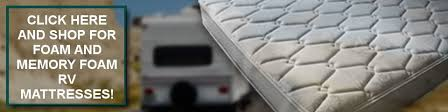 where to buy an rv mattress