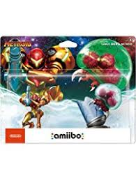 which ds is goin to be on sale on black friday on amazon amazon com nintendo ds