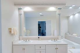 How To Remove Bathroom Mirror Getting Around Mirrors U2014 Jake Laughlin Photography