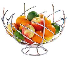 fruit basket fruit basket with cover fruit basket with cover suppliers and