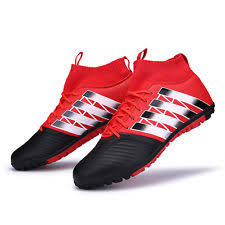 s soccer boots nz youth soccer shoes cleats ebay