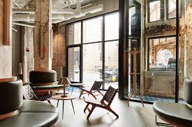 chicago u0027s hollander hostel was designed for instagram loving