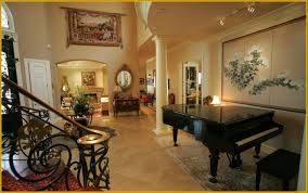 International Home Decor Round Foyer Beautiful Pictures Photos Of Remodeling U2013 Interior