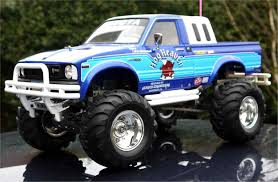 cummins toyota lifted dodge cummins with stacks error occurred ram sport x l