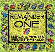 Sir Cumference And The First Round Table 16 Picture Books About Math To Inspire Curious Kids Weareteachers