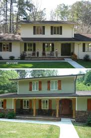 best 20 home remodeling contractors ideas on pinterest