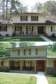 Home Renovation Contractors Best 20 Home Remodeling Contractors Ideas On Pinterest