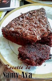 amoure de cuisine 1 amour de cuisine 100 images bom dia piedade os famosos mon