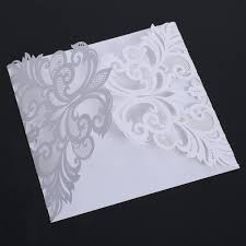 online buy wholesale vintage wedding invitations from china