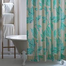 shower curtains bath essentials company c
