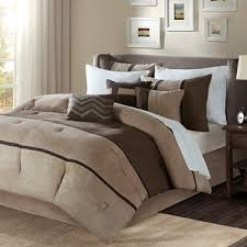 Madison Park Duvet Sets Madison Park Bedding U0026 Sets Designer Living