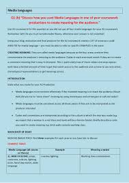 Cultural Essay Examples Stereotype Essay Examples