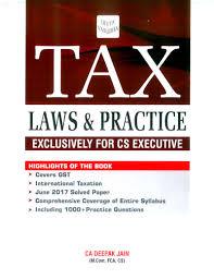 lexisnexis yellow tax handbook cs executive corporate books makemydelivery com