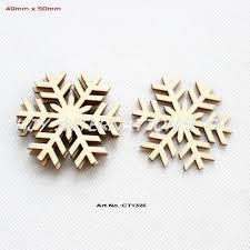 christmas decorations silver and blue u2013 decoration image idea