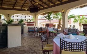 cabo san lucas hotel dining photo gallery solmar resort