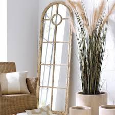 Wohnzimmer Deko Landhausstil Wohndesign 2017 Cool Coole Dekoration Wohnzimmer Fenster Ideen