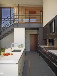 Epoxy Flooring Kitchen by Reflector Epoxy Floor Kitchen Contemporary With Range Hood Martini