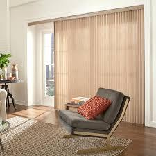 Curtains For Sliding Glass Patio Doors Window Treatments For Patio Sliding Door Islademargarita Info
