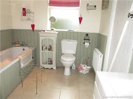 Shabby Chic Country Decor by 91 Best Bathroom Images On Pinterest Room Cottage Bathrooms And