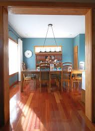 17 best sherwin williams moody blue images on pinterest moody