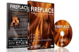 amazon com fireplace dvd fireplace 2016 filmed in high
