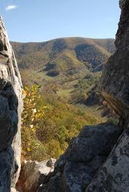 West Virginia where to travel in october images 143 best wild wonderful west virginia images west jpg