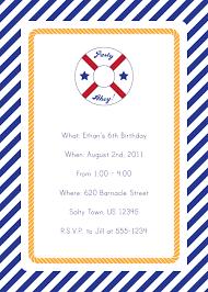 halloween birthday party invitations templates 40th birthday ideas free nautical birthday invitation templates