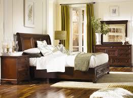 Art Coronado Bedroom Set by Aspenhome Richmond 2 Drawer Lateral File Cabinet Wayside