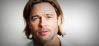 do you have to leave alot of hair out for versatile sew in a guide to brad pitt glorious hair evolution and what indian men
