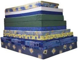 mattresses u0026 base sets youth life skills training centre 081 578